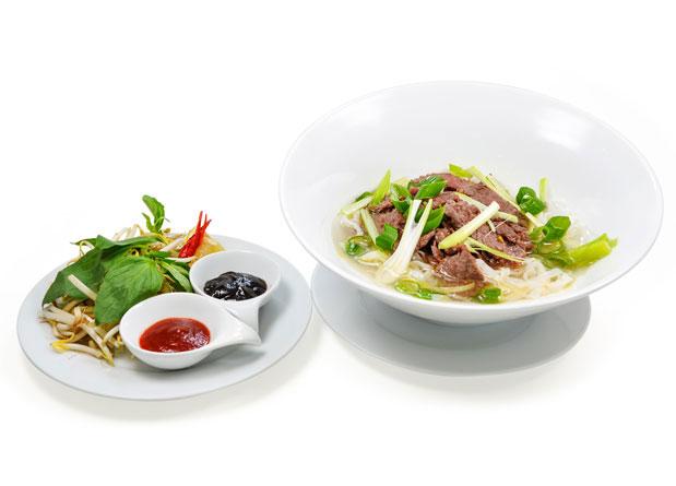 Agentur- twomediaart-Produktfotografie - Gastronomie -twomediaart