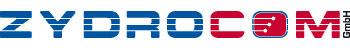Entwicklung Corporate Design, Logodesign