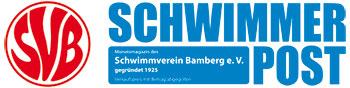 Logo Schwimmer Post
