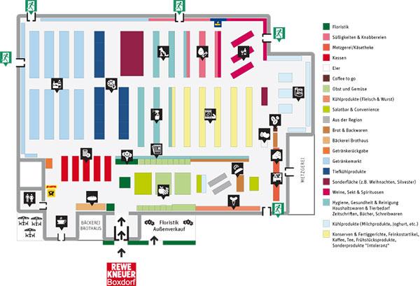 Lageplan-Markt-Kneuer-Boxdorf_15
