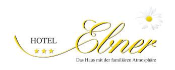 Logo Hotel Ebner