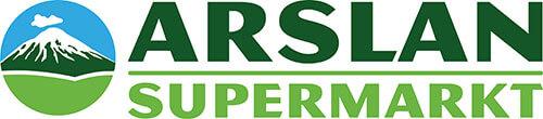 Logoentwicklung-Arslan-Supermarkt-Logoentwurf